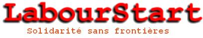 LabourStart Francophone