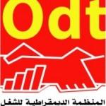 Logo ODT