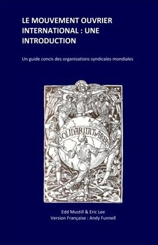 LS book 2