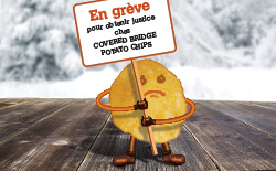 EPC-Covered-Bridge-strike-flyer-250_FR