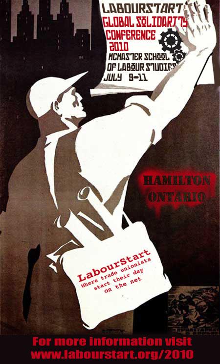 http://www.labourstart.org/2010/poster.jpg