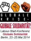 LS_GSC_Berlin2014_banner_100pxDE