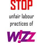 stopwizz