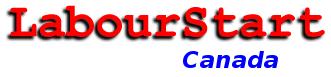 LabourStart logo.
