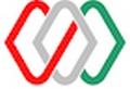 Confédération des syndicats hongrois