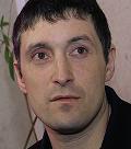 Valentin Urusov