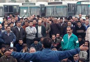 Indisk bussbomb dodade 22