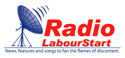 Radio LabourStart.